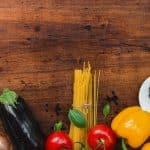 Pourquoi privilégier une alimentation bio