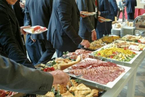 Des conseils pratiques pour bien choisir son traiteur gastronomique
