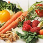 Pourquoi devrions-nous tous manger bio ?