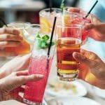 Cuisine créole : le bon plan à connaître pour un apéro dînatoire