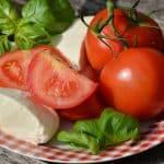 Cuisine italienne : la meilleure adresse à emporter sur Paris !