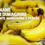 Est-il bon de manger une banane tous les jours?