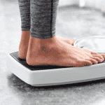 Comment perdre 4 kg en 4 jours?