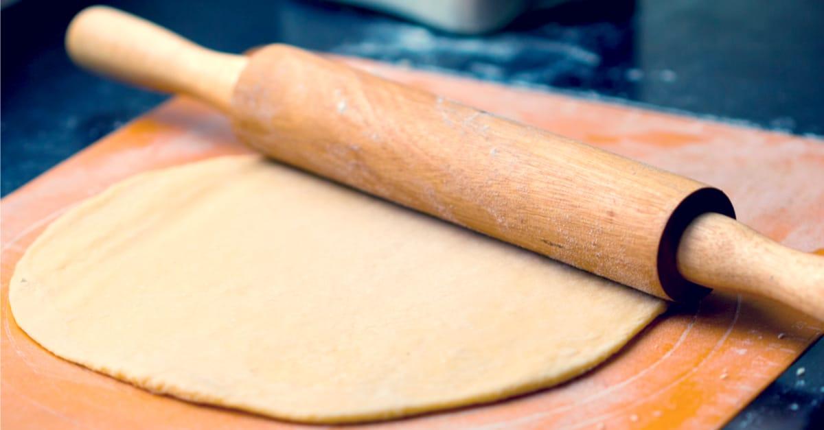 Où faites-vous des pâtes?