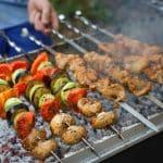 Soirée barbecue réussie : mode d'emploi