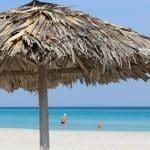La cuisine cubaine : ce qui la rend si spéciale