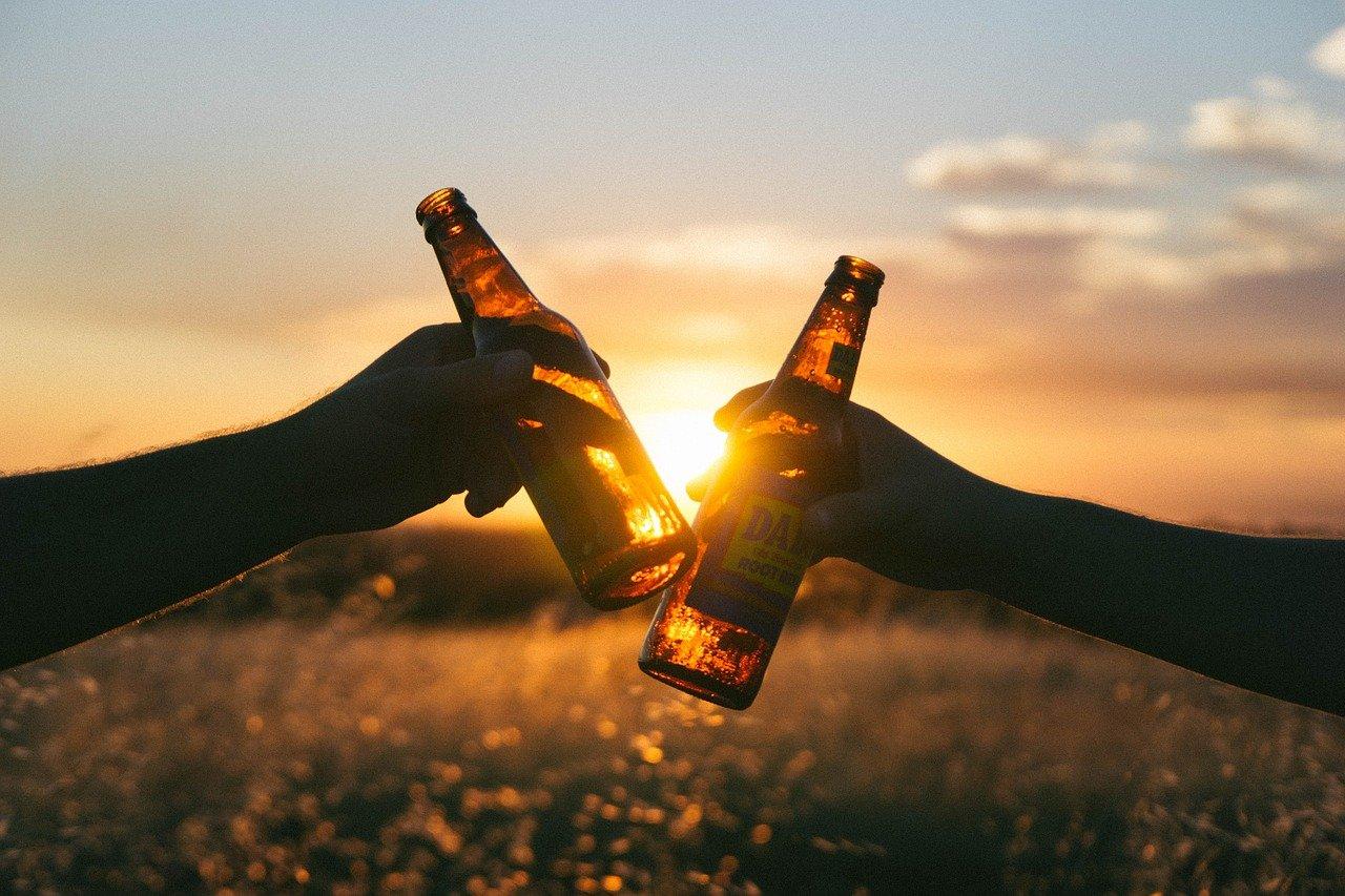 La spécificité des bières artisanales