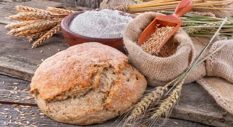 Que sont les grains entiers?
