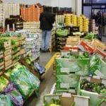 Les avantages d'aller vers un grossiste en fruits et légumes