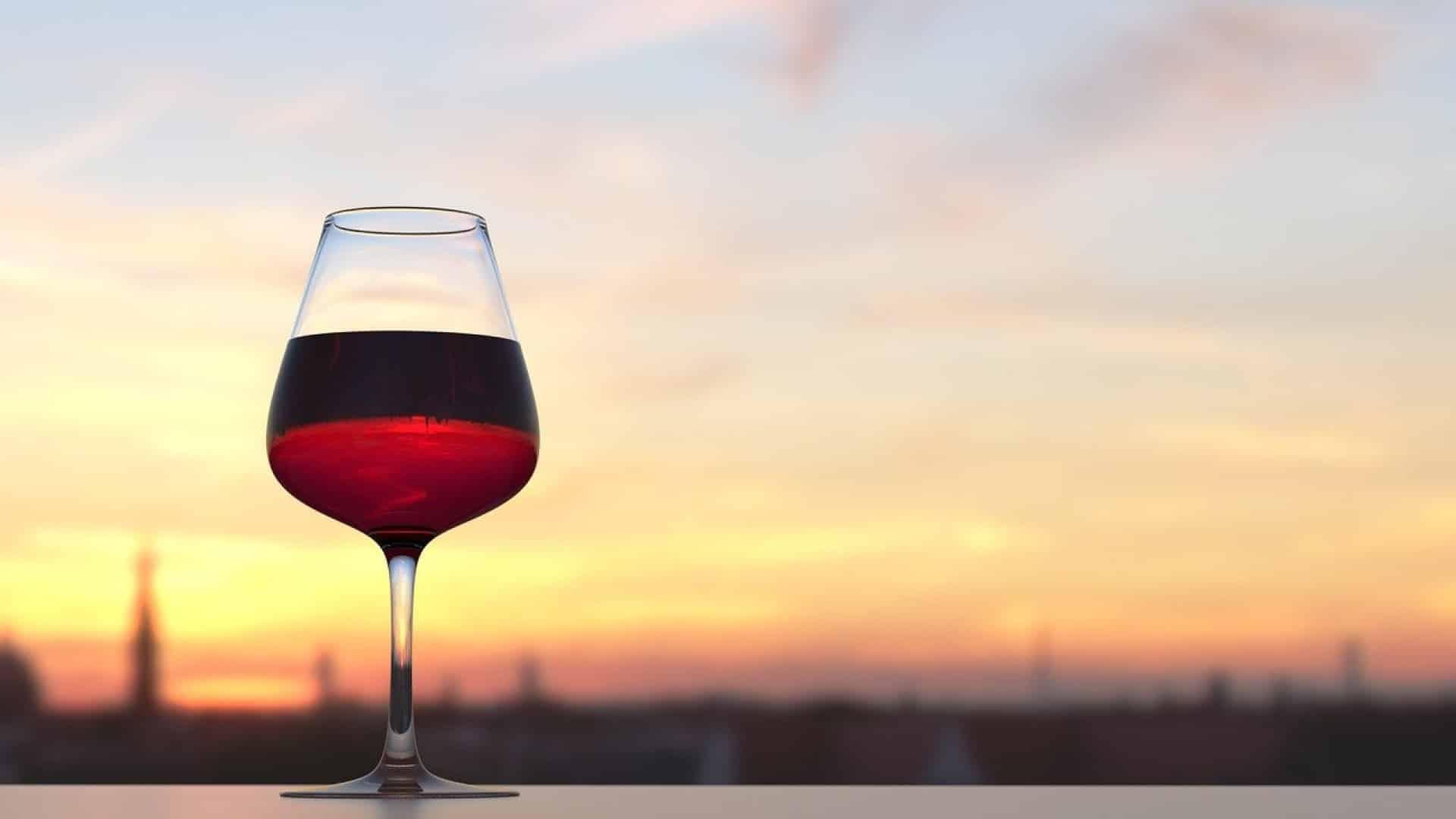 Quels sont les avantages proposés par la box des vins ?