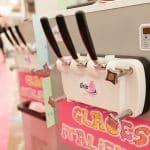 Machine à glaces italienne : pourquoi s'en équiper ?