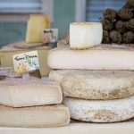 Comment choisir son fromage ?